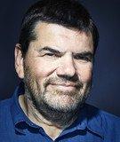 Philippe Kahn, notable ETH Zurich alumni