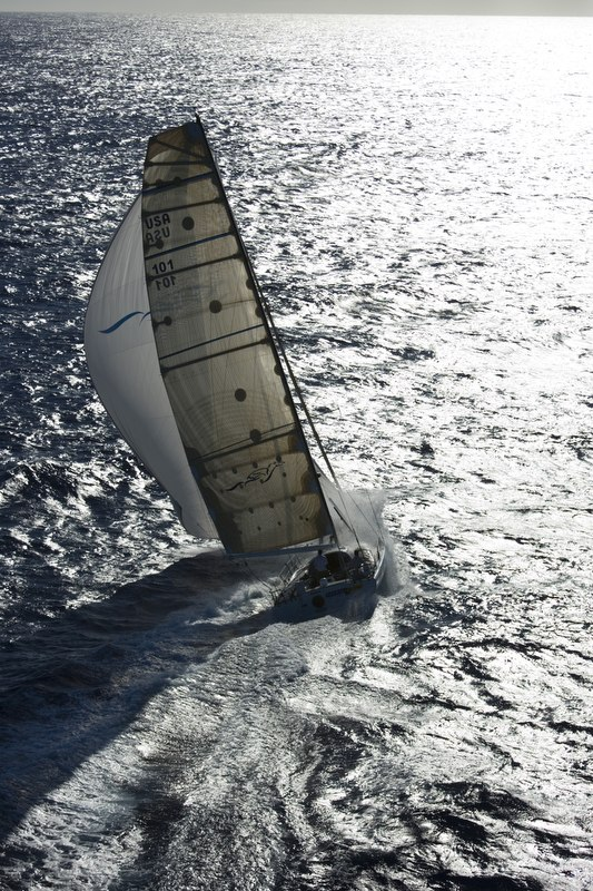 pegasus-racing-philippe-kahn-richard-clarke-open-50-transpac-2007